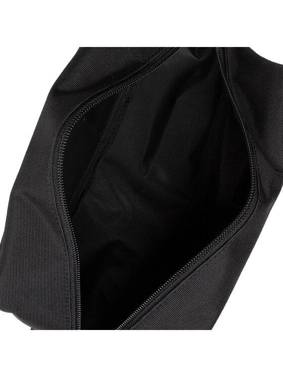 Calvin Klein Jeans Calvin Klein Jeans Kosmetyczka Sport Essential Washbag Inst K50K507239 Czarny