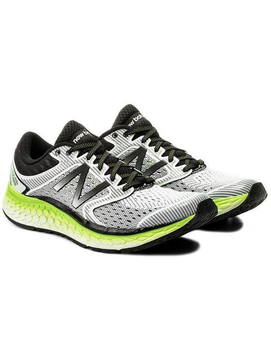 New Balance New Balance Chaussures M1080WB7 Blanc