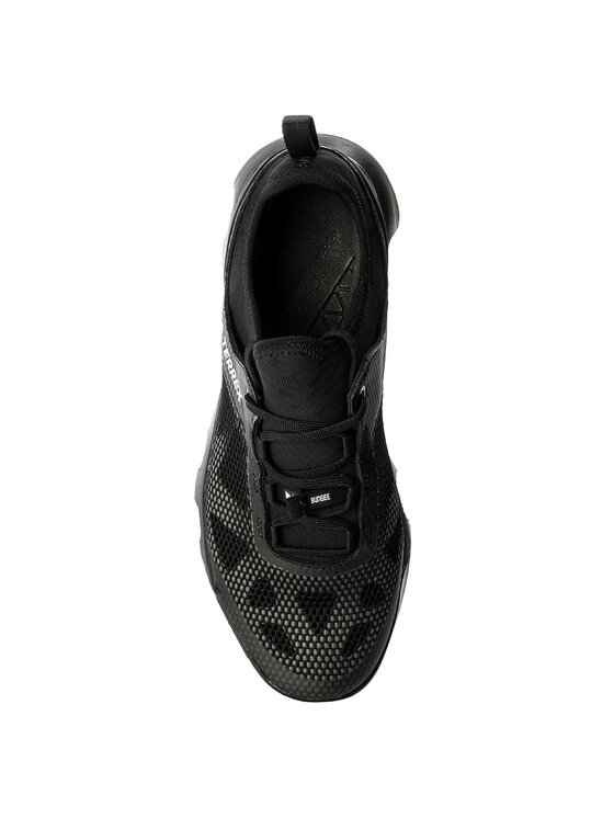 adidas adidas Buty Terrex Cc Voyager Aqua CM7539 Czarny