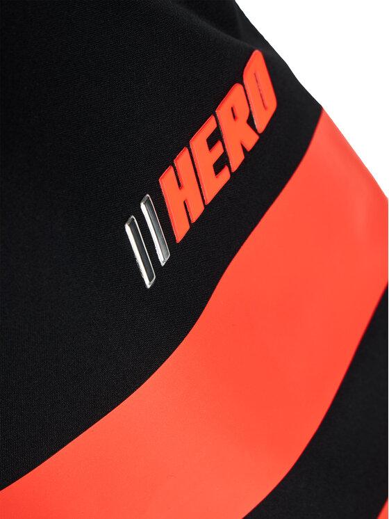 Rossignol Rossignol Pantaloni de schi Hero RLJYP12 Bleumarin Classic Fit