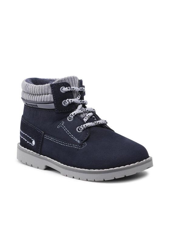 Mayoral Auliniai batai 42254 Tamsiai mėlyna