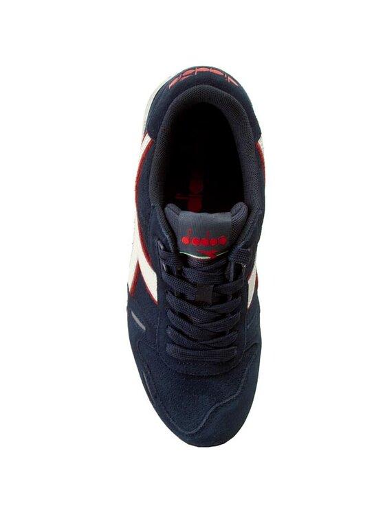 Diadora Diadora Sportcipő Titan Premium 501.170946 01 60065 Sötétkék