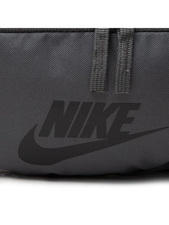 Nike Nike Saszetka nerka DB0490 068 Szary