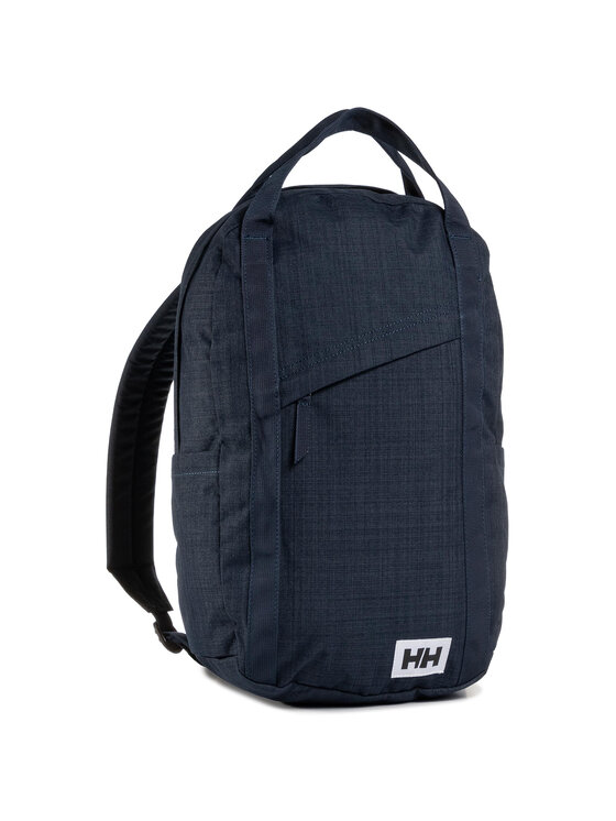 Helly Hansen Helly Hansen Plecak Oslo Backpack 67184 598 Granatowy