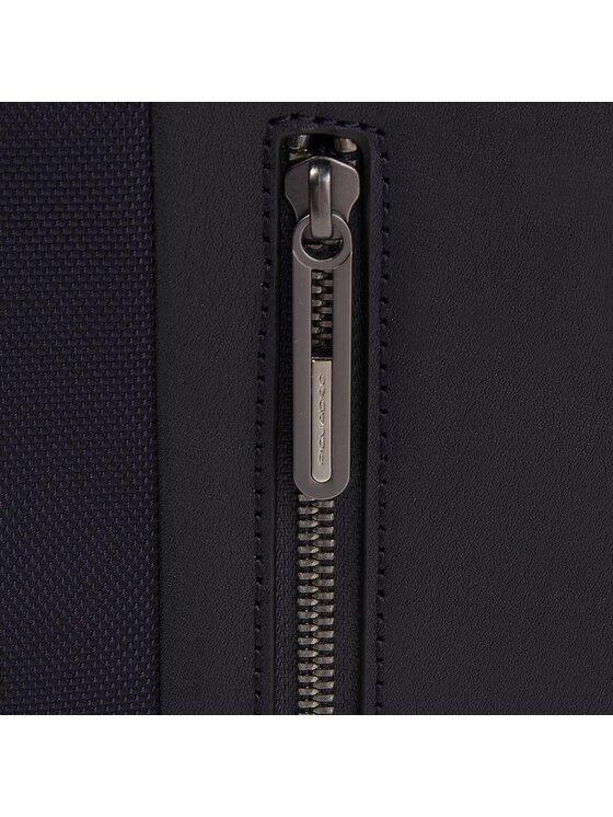 Piquadro Piquadro Laptoptáska CA3339BR Sötétkék