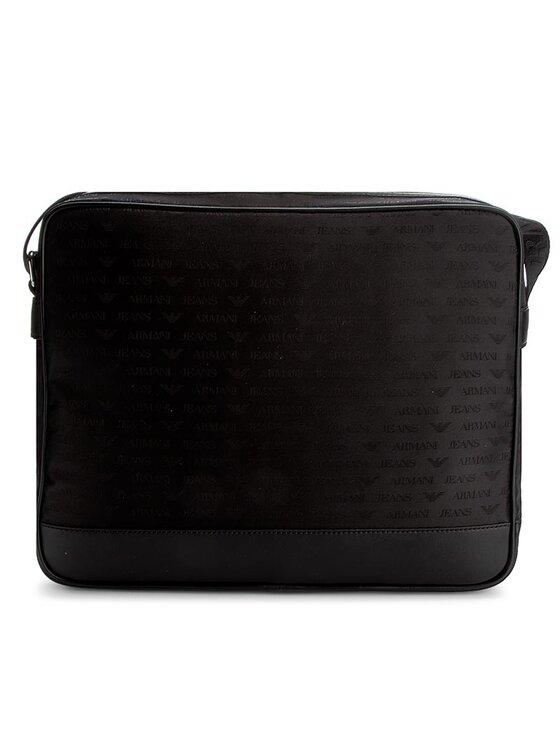 Armani Jeans Armani Jeans Torba na laptopa S932537 CC993 C00020