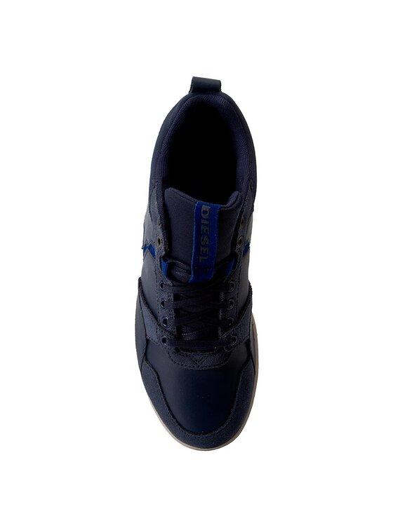 Diesel Diesel Sneakers S-Tage Y01497 PS044 H6263 Dunkelblau