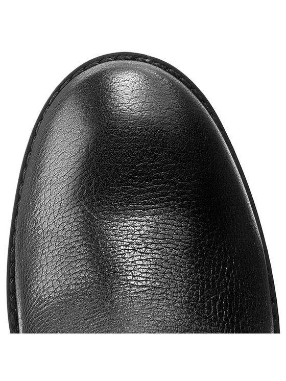 Armani Jeans Armani Jeans Aulinukai B5590 28 12 Juoda