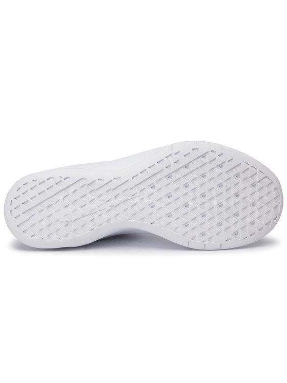 Nike Nike Buty Air Max Bella Tr 2 AQ7492 101 Biały