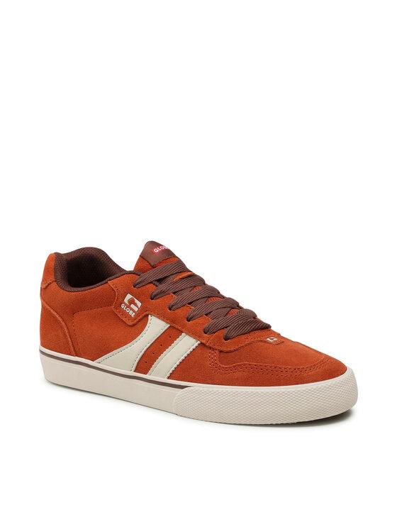 Globe Laisvalaikio batai Encore-2 GBENCO2 Oranžinė