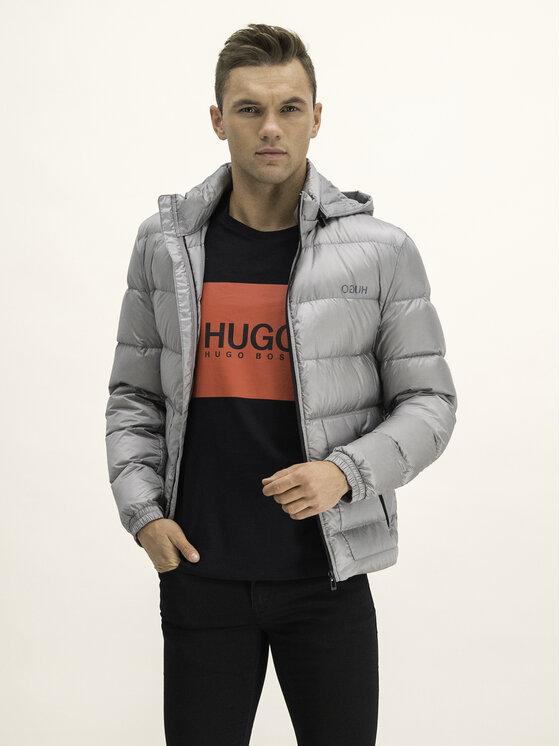 Hugo Hugo Pehelykabát Balin1941 50411570 Regular Fit