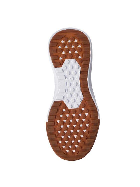 Vans Vans Sneakers UltraRange Gore P VA3MVR4QU Bordeaux