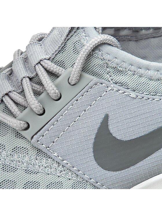 Nike Nike Cipő Juvenate 724979 005 Szürke