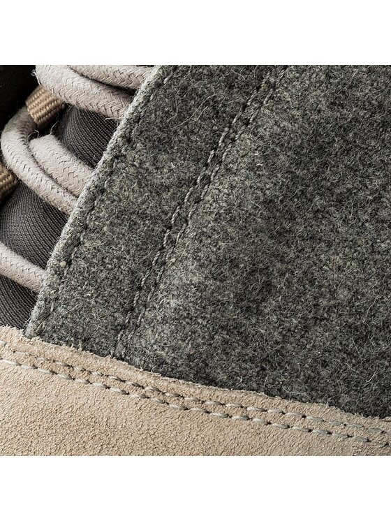 Gant Gant Laisvalaikio batai Linda 15533980 Smėlio
