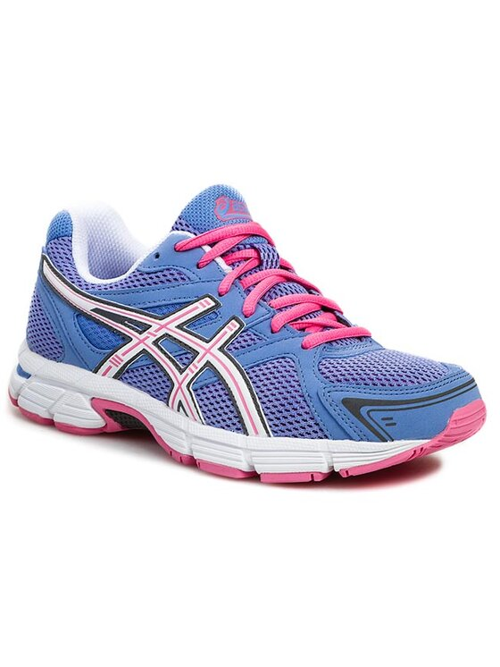 Asics Asics Παπούτσια Gel-Pursuit T3H5N Baby