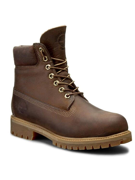 Timberland Timberland Trappers Af 6 In Annvrsry 27097 Maro