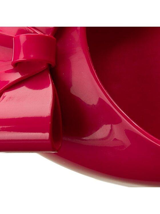 Melissa Melissa Sandali Lady Love II Ad 31925 Rosa