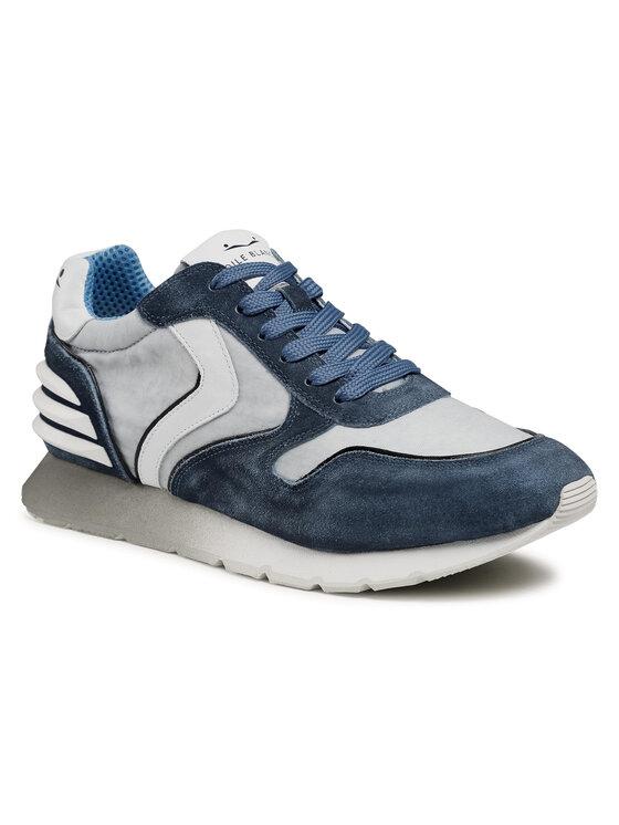 Voile Blanche Laisvalaikio batai Liam Power 0012015677.01.1C05 Tamsiai mėlyna