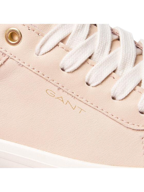 Gant Gant Сникърси Baltimore 18531440 Розов