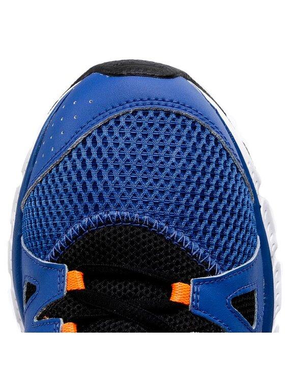 Asics Asics Pantofi Gel-Unifire T432L Albastru