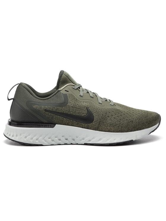 Nike Nike Обувки Odyssey React AO9819 200 Зелен