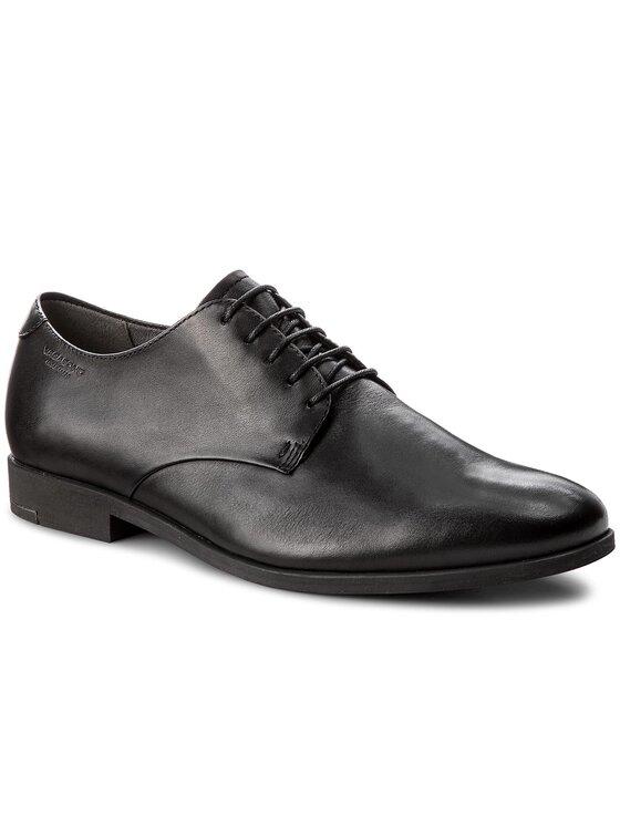 Vagabond Vagabond Обувки Linhope 4570-301-20 Черен
