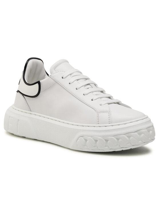 Casadei Laisvalaikio batai 2X838R0201C12979999 Balta