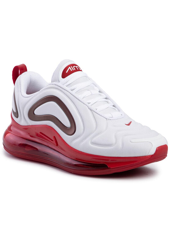 Nike Nike Batai Air Max 720 Se CD2047 100 Balta