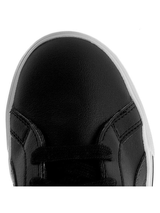 Asics Asics Topánky Classic Tempo H6Z2Y Čierna