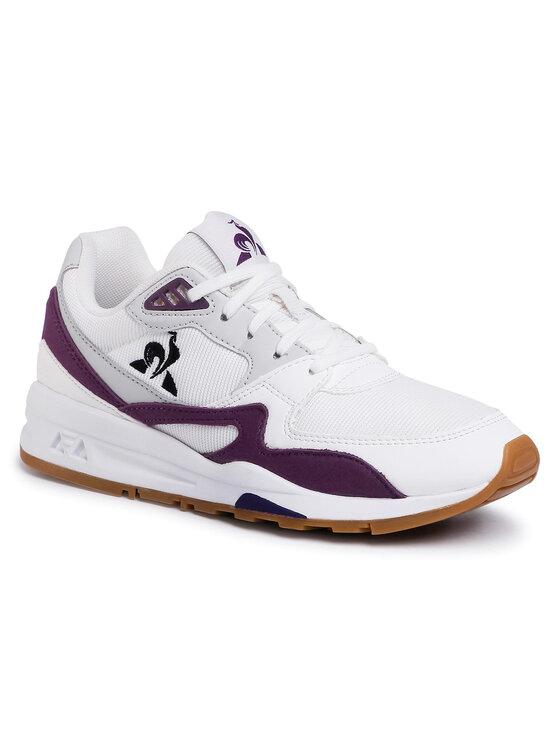 Le Coq Sportif Laisvalaikio batai Lcs R800 2010260 Balta