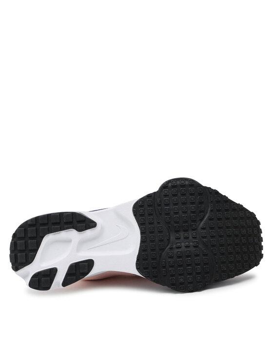 Nike Nike Obuća Air Zoom Type CZ1151 800 Ružičasta