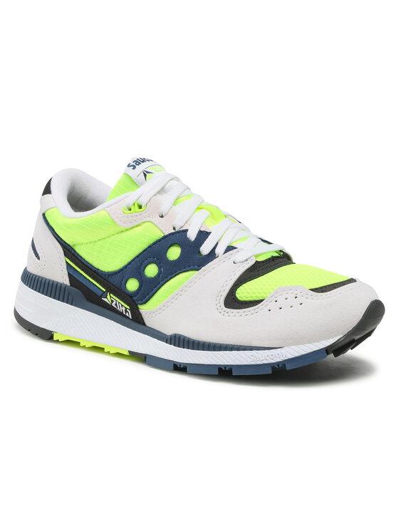 Saucony Laisvalaikio batai Azura S70437-37 Smėlio