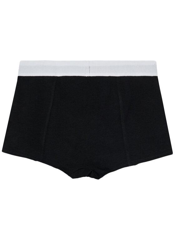 Calvin Klein Underwear Calvin Klein Underwear Sada 2 párů boxerek B70B700261 Barevná