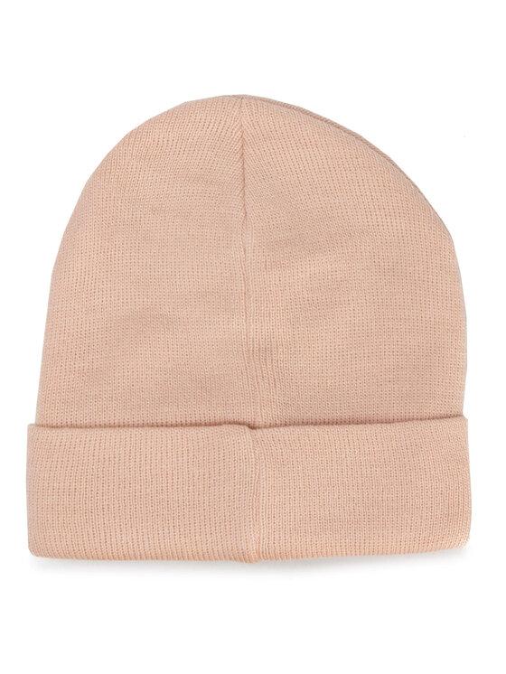 Guess Guess Kepurė Not Coordina Ted Hats AW7871 WOL01 Rožinė