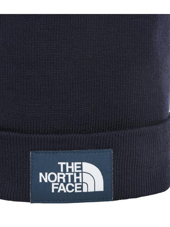 The North Face The North Face Γάντια Ανδρικά Etip Knit T93M5LJK3 Μαύρο