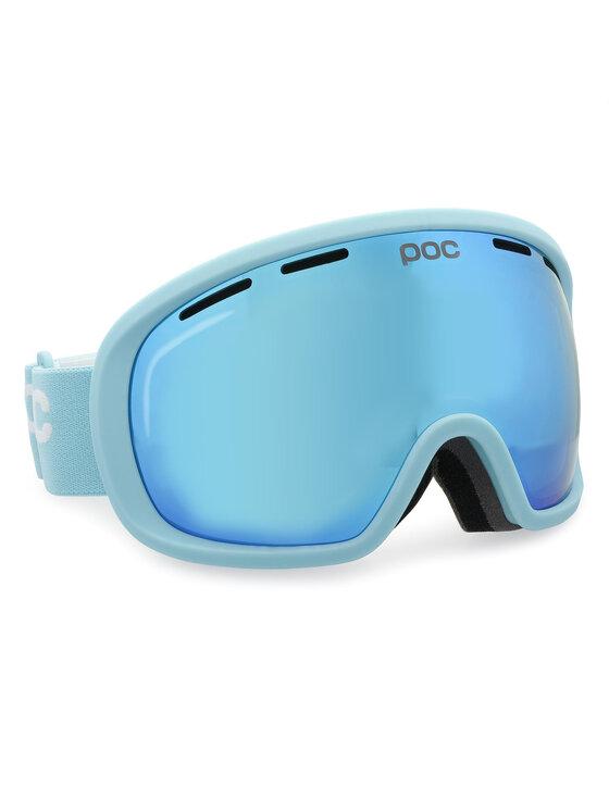 POC Slidinėjimo akiniai Fovea 404011593 Mėlyna