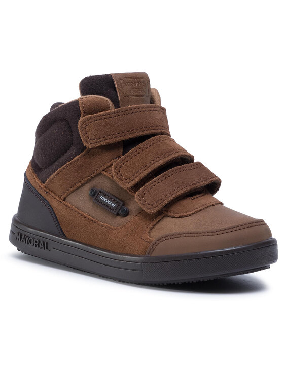 Mayoral Auliniai batai 44183 Ruda