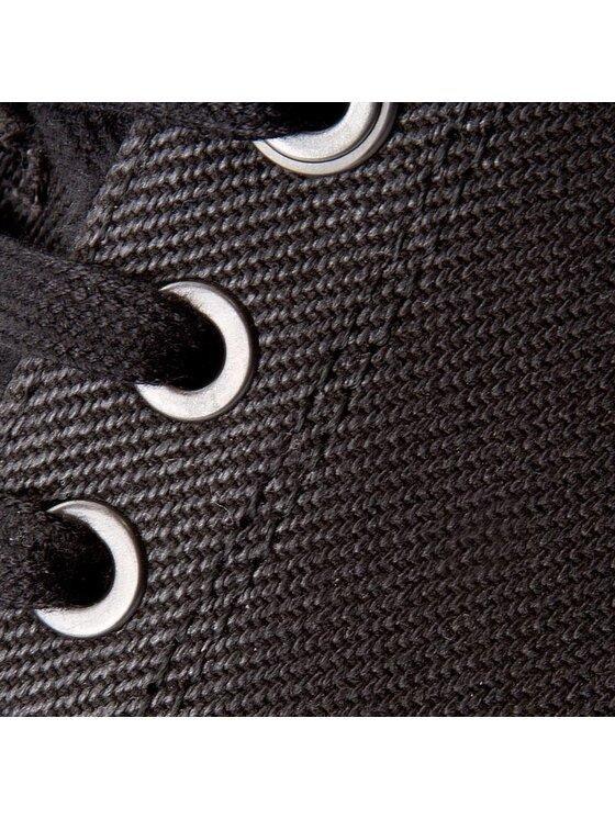 Calvin Klein Jeans Calvin Klein Jeans Tornacipő Arturo S0475 Szürke