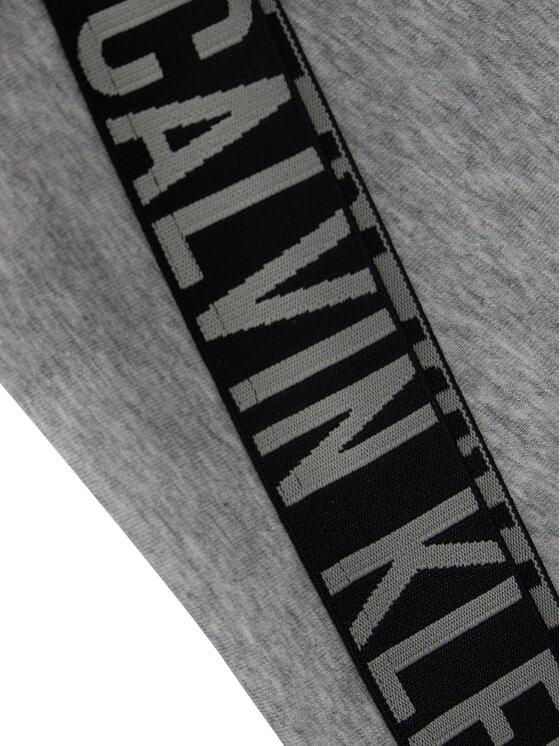 Calvin Klein Underwear Calvin Klein Underwear Komplet 2 par fig G80G800151 Kolorowy