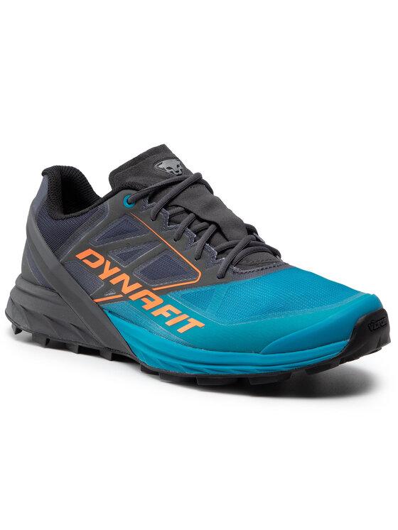 Dynafit Batai Alpine 64064 Mėlyna