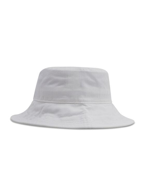 Vans Vans Šešir Diy Bucket VN0A54YZ Bijela