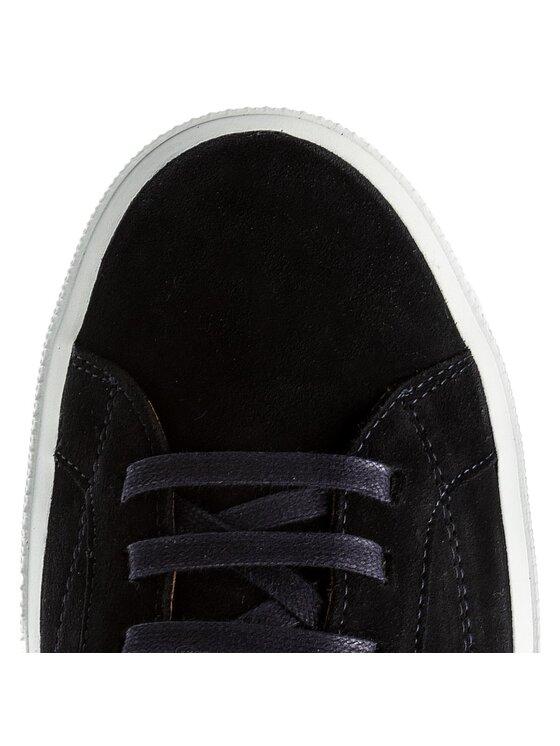 Boss Boss Laisvalaikio batai Escape 50385994 10207137 01 Tamsiai mėlyna