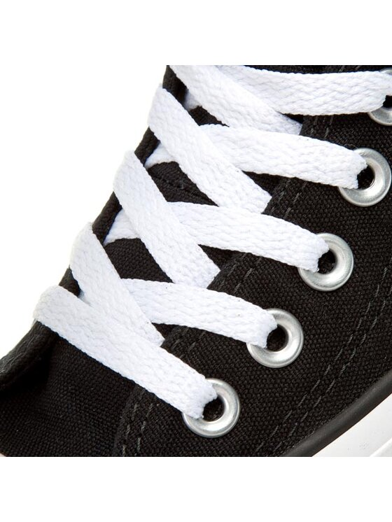 Converse Converse Sneakers Ctas High Street Hi 151041C Noir