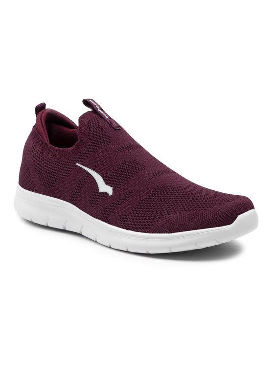 Bagheera Laisvalaikio batai Pace 86496-48 C1608 Bordinė