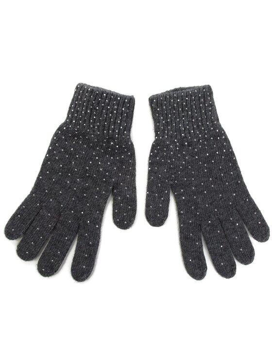 Marella Marella Mănuși de Damă Avio 65660186 Gri