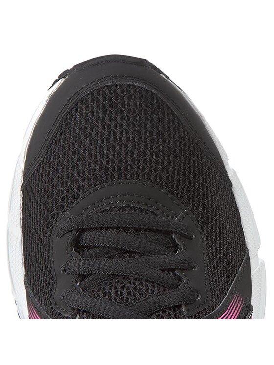 Asics Asics Παπούτσια Gel-Impression 8 T5C8N Μαύρο