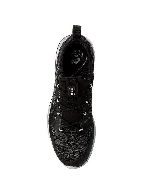 NIKE NIKE Обувки Ck Racer 916780 007 Черен