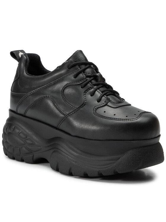 Altercore Laisvalaikio batai Sara Juoda