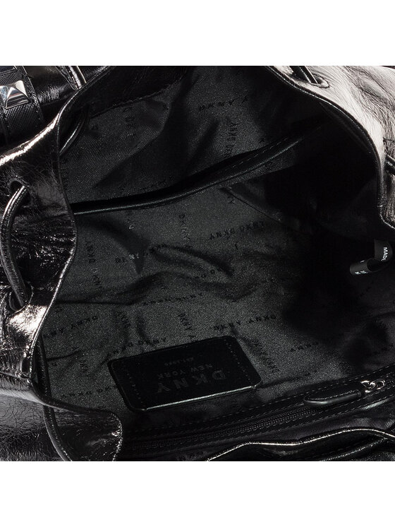 DKNY DKNY Rucksack Naomi-Backpack R01KWH22 Schwarz