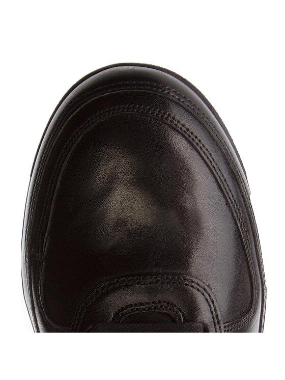 Joop! Joop! Laisvalaikio batai Hernas 4140003935 Juoda